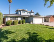 1132 Fawn Dr, Campbell image
