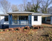 2027 Neely Ave, East Point image