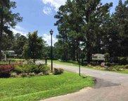 Southern Oaks Unit -, Tallahassee image