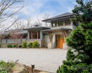 180 Skycliff  Drive, Asheville image