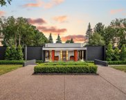 3467 SUTTON PL, Bloomfield Twp image