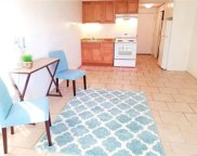 85-175 Farrington Highway Unit C215, Waianae image