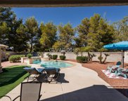 3030 Paseo Hills Way, Henderson image