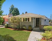 9247 35th Ave SW, Seattle image