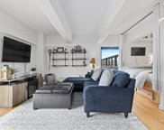 42 8Th St Unit 1401, Boston image