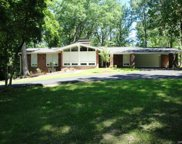 13427 Conway  Road, Town and Country image