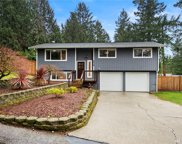 5508 67th St NW, Gig Harbor image