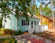 1060 Deer Run Court, Surfside Beach image