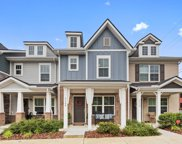 1108 Lilly Valley Way, Nashville image