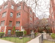 1321 West Addison Street Unit 2A, Chicago image