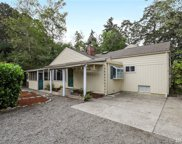 10416 Meadow Rd SW, Lakewood image