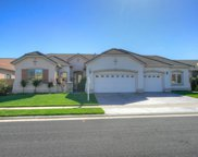 2389  Mendota Way, Roseville image