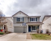 19102 East 53rd Avenue, Denver image