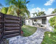 3685 N Bay Homes Dr, Miami image