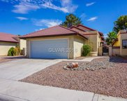 6617 PLEASANT PLAINS Way, Las Vegas image