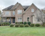 4409 Savage Pointe Dr, Franklin image