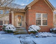 6000 Gainey Court, Westerville image