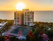 4051 Gulf Shore Blvd N Unit 1405, Naples image