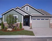2311 40th Ave SE, Puyallup image