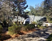 209 Jamaica Cove, Niceville image