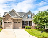 109 Firestone Way, Simpsonville image