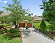25 Hopsewee Dr, Bluffton image