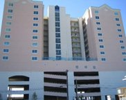 2001 S Ocean Blvd. Unit 1008, North Myrtle Beach image