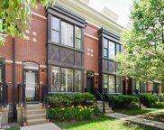 1351 South Indiana Avenue, Chicago image