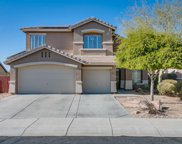 40826 N Majesty Court, Anthem image