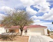 5794 Club House Dr, Fort Mohave image
