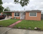 2325 Nw 207th St, Miami Gardens image