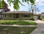 2013 S Main Ave, Sioux Falls image