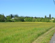 0 324th (Lot H) St NW, Stanwood image