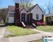 7513 1st Ave, Birmingham image