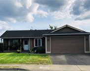 311 Groff Avenue NW, Orting image