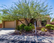 42020 N Bridlewood Way, Phoenix image