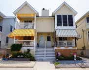 331 Simpson Ave Unit #331, Ocean City image