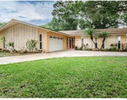 1389 Harbor Lake Drive, Largo image