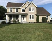 33 Killdeer Hill Rd Road, Upper Township image