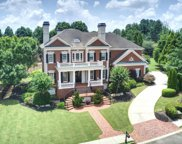 1010 Lancaster Square, Roswell image