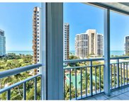 4255 N Gulf Shore Blvd Unit 605, Naples image