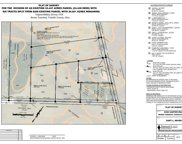 Walker Road Tract 2, Hilliard image