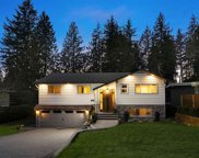 3165 Duval Road, North Vancouver image