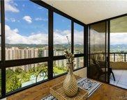 5333 Likini Street Unit 2110, Honolulu image