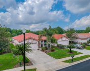 1308 Dartford Drive, Tarpon Springs image