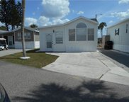 9000 Us Highway 192 Unit 519, Clermont image