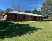 7966 County Road 65, Abbeville image