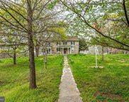 19525 Telegraph Springs   Road, Purcellville image
