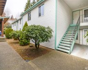 1934 SW 318th Place Unit 10-A, Federal Way image