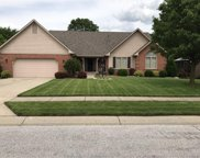 6525 Moss Creek  Place, Indianapolis image